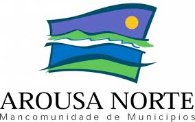 Mancomunidade Arousa Norte