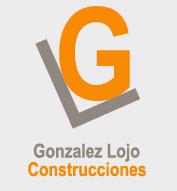 GonzalezLojo