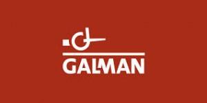 Galman.es