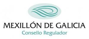 MexillonDeGalicia.org