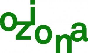 Oziona.com