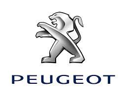 Peugeot.es
