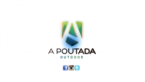 APoutada.com