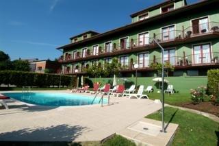 hotel-lombina