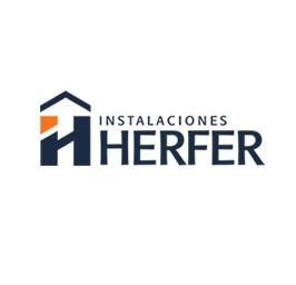 herfer2