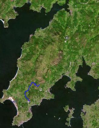 tramo2-global