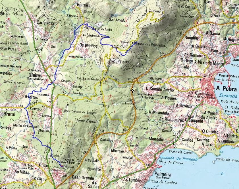 tramo2-mapa