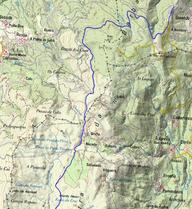 tramo4a-mapa