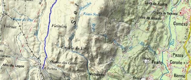 tramo4b-mapa