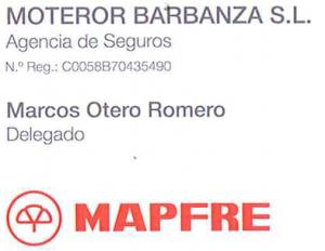 delegado-mapfre