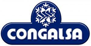 logo_congalsa