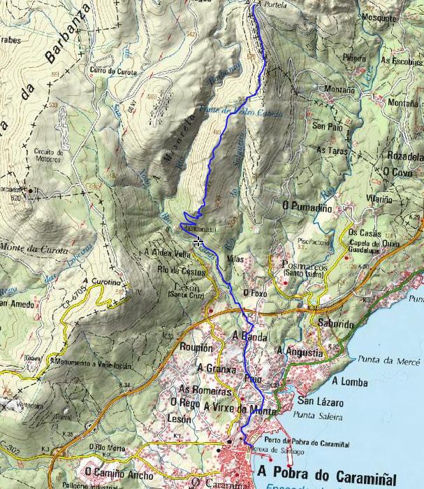 tramo0-mapa