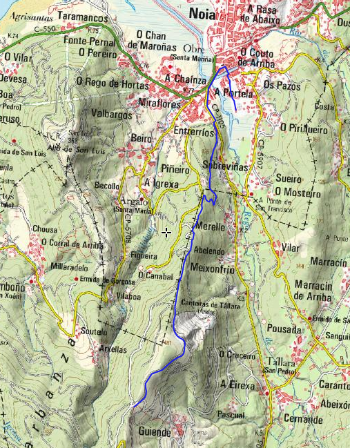 tramo5-mapa
