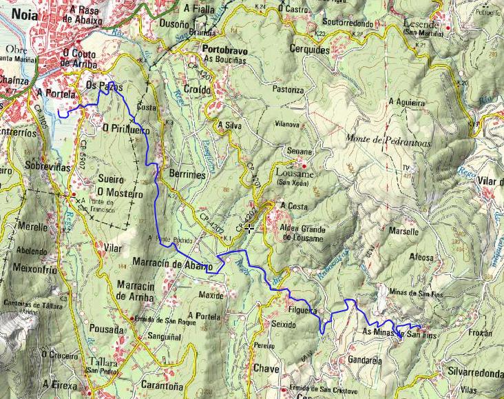 tramo6-mapa