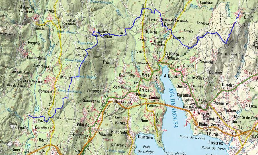 tramo8-mapa