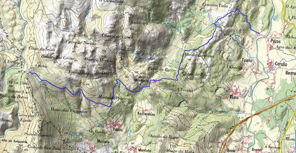 tramo9-mapa